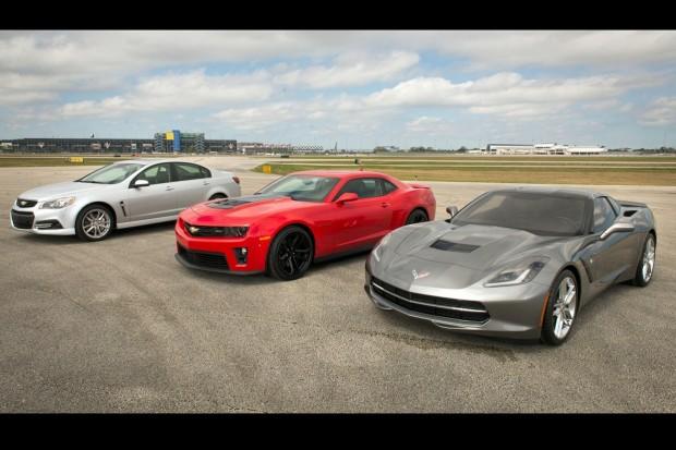 2014_Chevrolet_Performance_Daytona-019[6]
