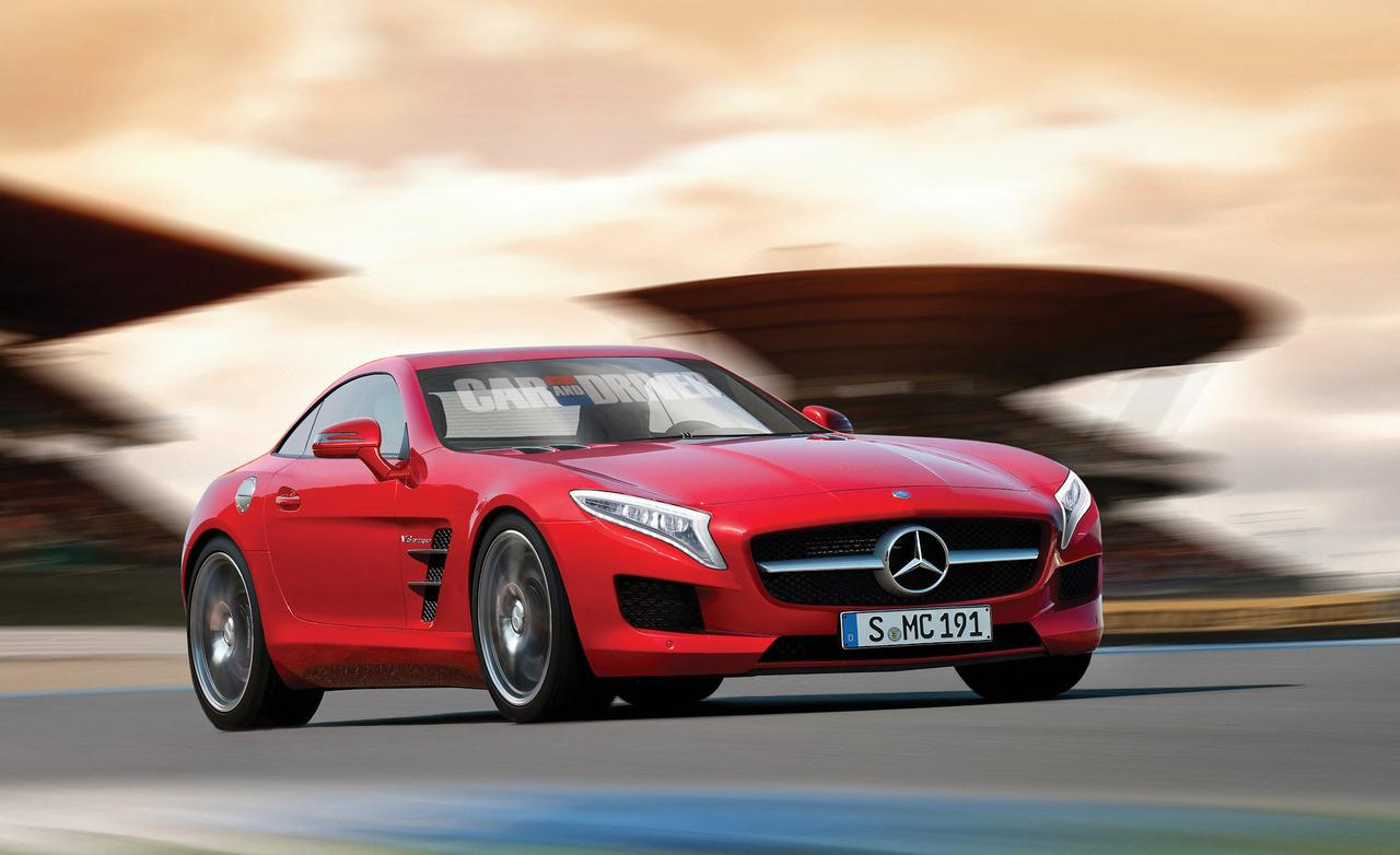 2015-mercedes-amg-slc-artists-rendering-photo-454217-s-1280x782