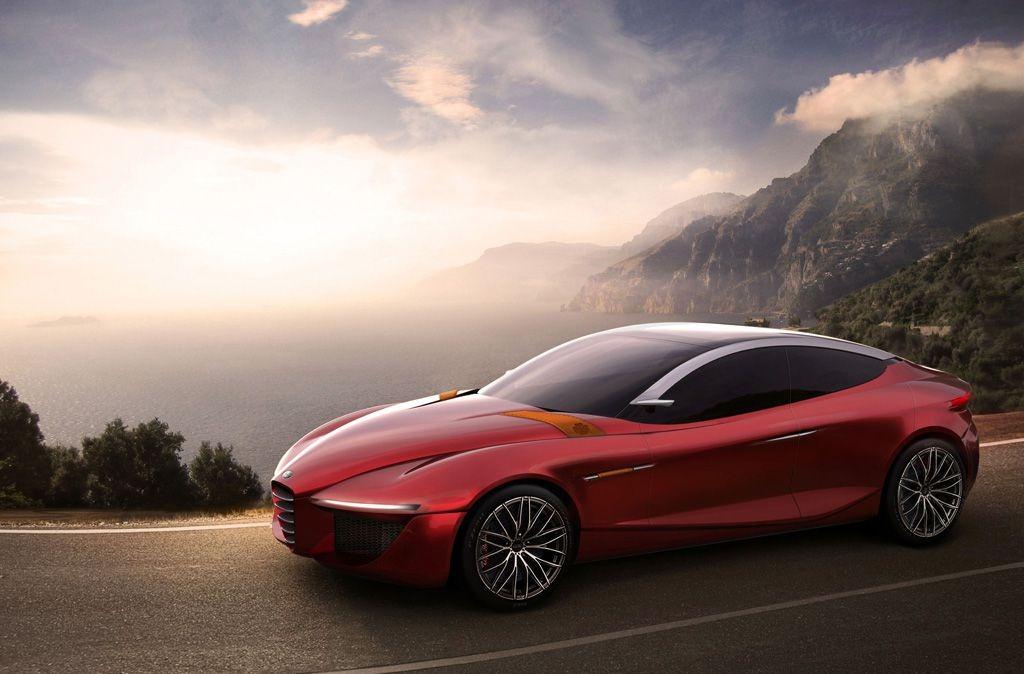Alfa-Romeo-Gloria-CarScoop[4]