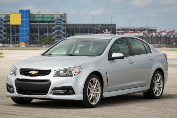 2014_Chevrolet_SS_Daytona_01.jpg
