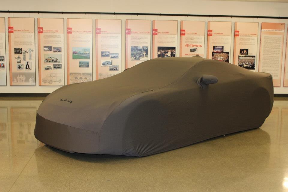 Lexus-LFA-1[2]