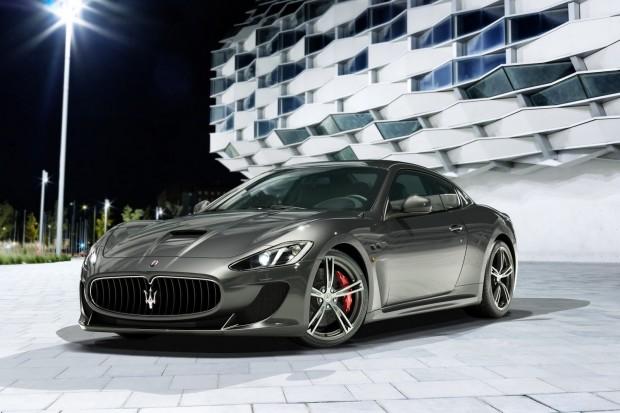 Maserati-GranTurismo-MC-Stradale-2[3]