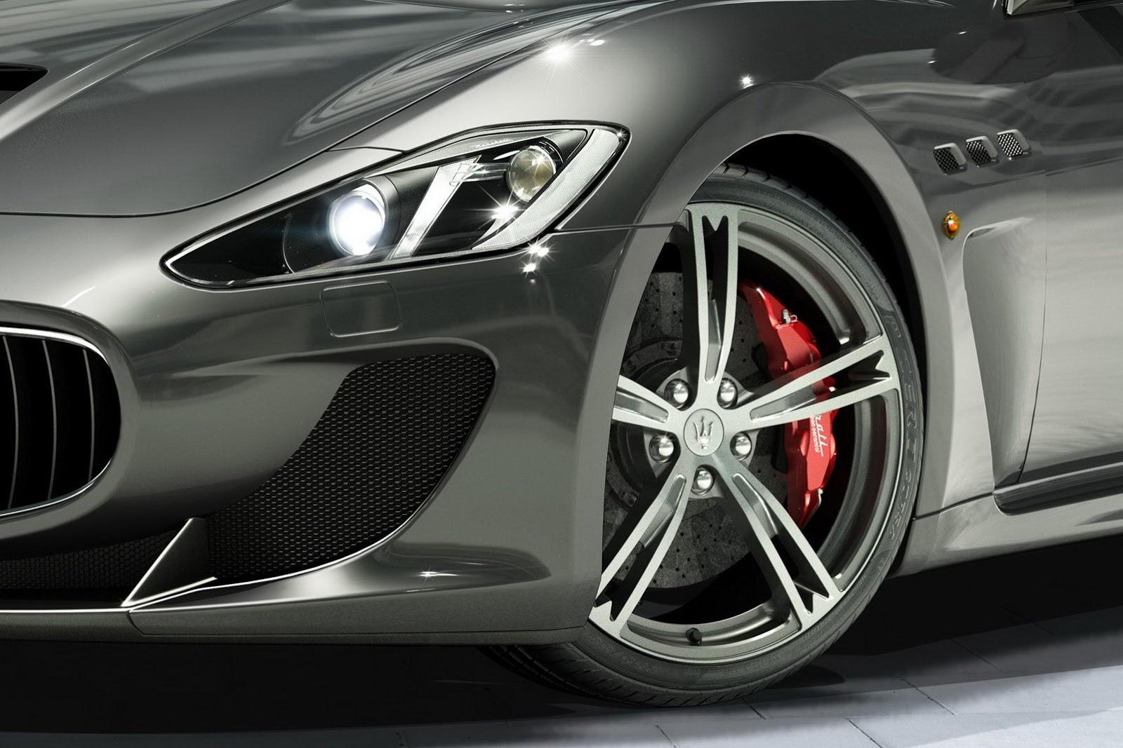 Maserati-GranTurismo-MC-Stradale-4[3]