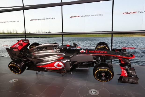 McLaren-MP4-28-3[2]