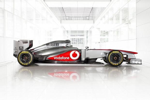 McLaren-MP4-28-7[2]