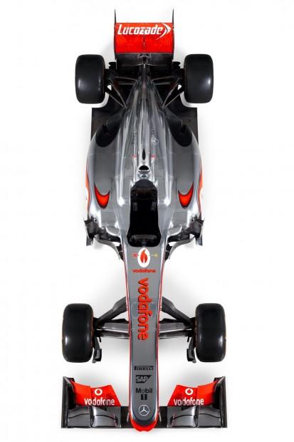 McLaren-MP4-28-8[3]