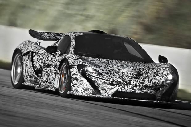 McLaren-P1-3[2]