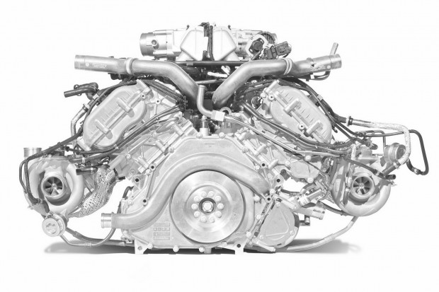 McLaren-P1-4[2]