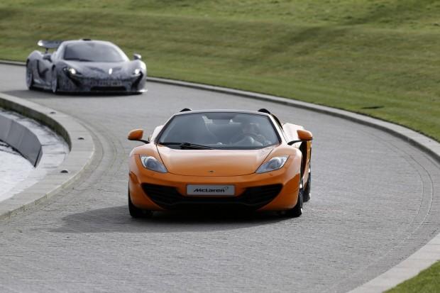 McLaren-P1-MP4-12C-1[2]