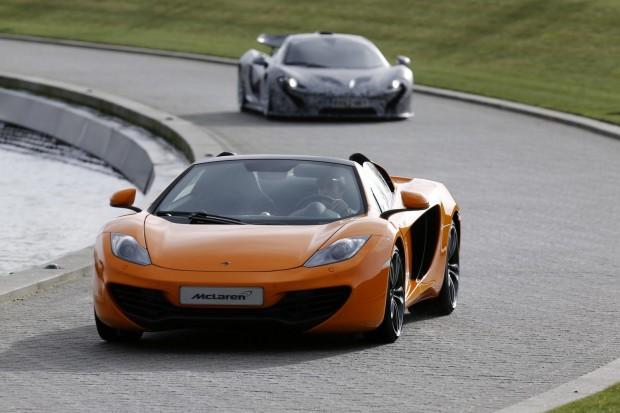 McLaren-P1-MP4-12C-2[2]