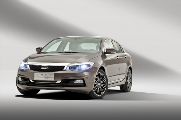 Qoros-Sedan-1[2]