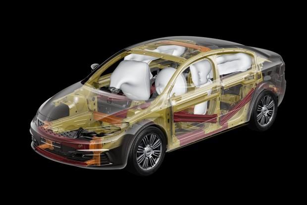 Qoros-Sedan-15[2]