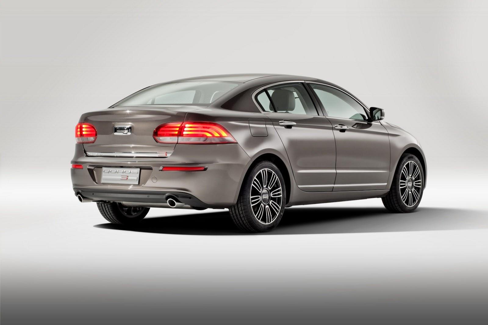 Qoros-Sedan-2[2]