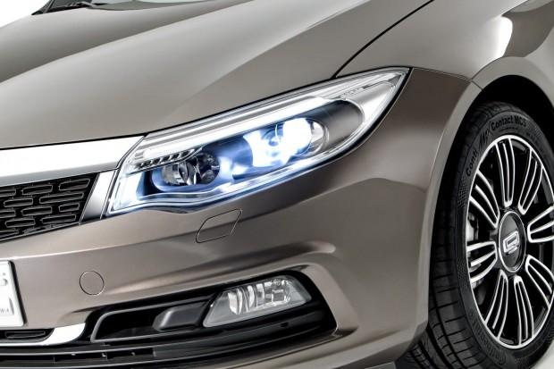 Qoros-Sedan-7[2]