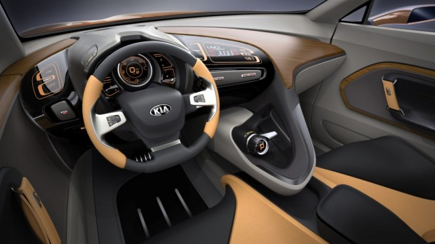 kia-cross-gt-concept_100418057_l