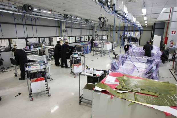 lamborghini-factory-in-santagata-bolognese_100418735_l