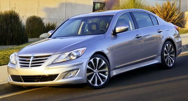 2012-Hyundai-Genesis-R-Spec-Sedan-Facelift-Picture