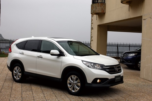 2012-honda-cr-v-unveiled-in-japan-photo-gallery_39