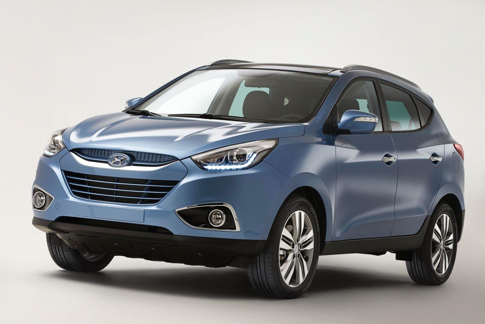 2013-Hyundai-ix35-#[3]