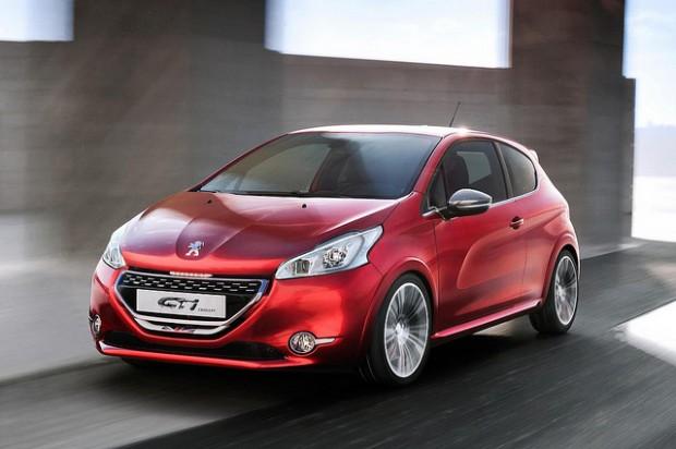 2013-Peugeot-208
