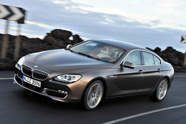 2013-bmw-6-series-gran-coupe-028-628