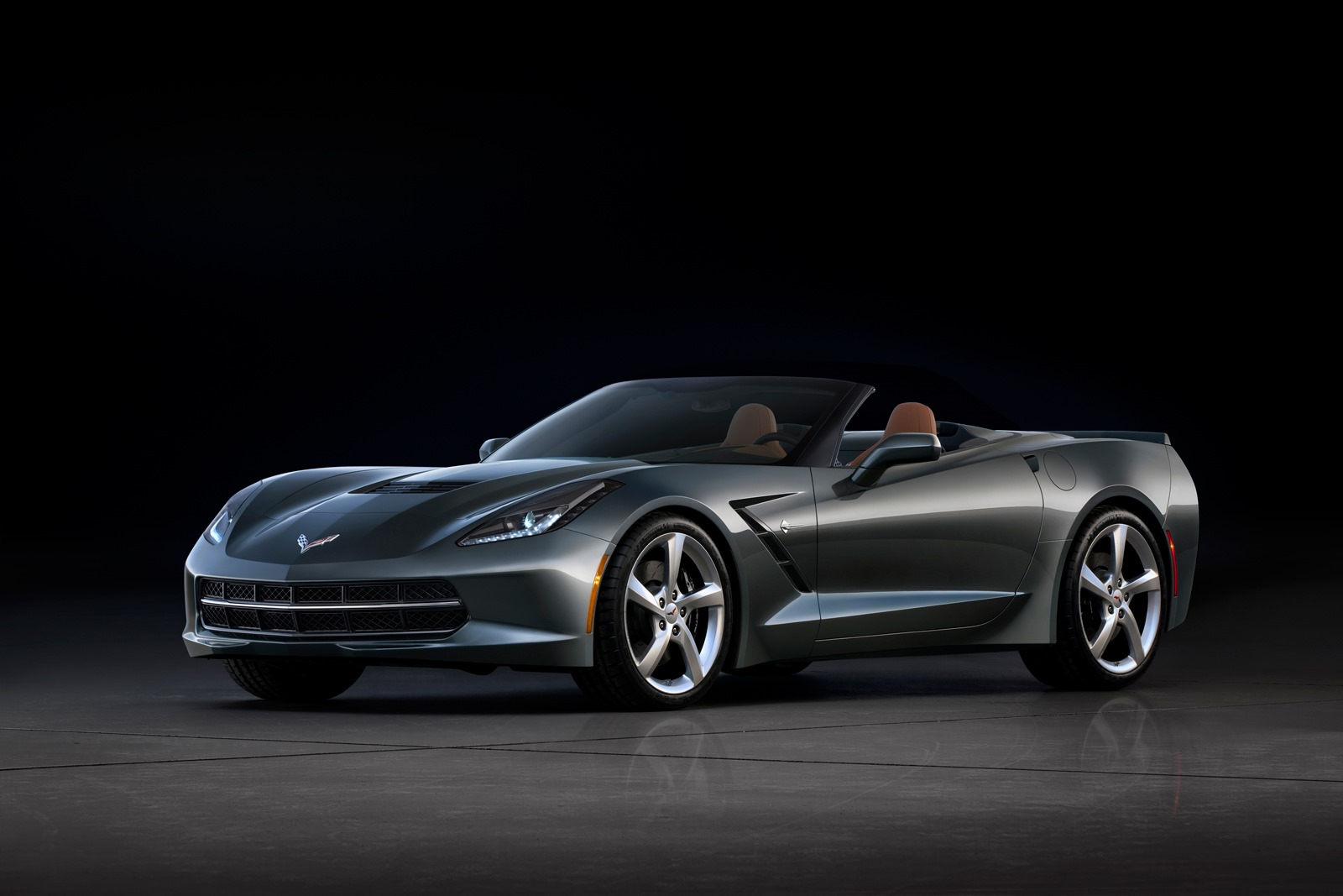 2014-Corvette-Stingray-Convertible-1[3]
