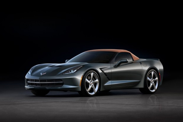 2014-Corvette-Stingray-Convertible-2[3]