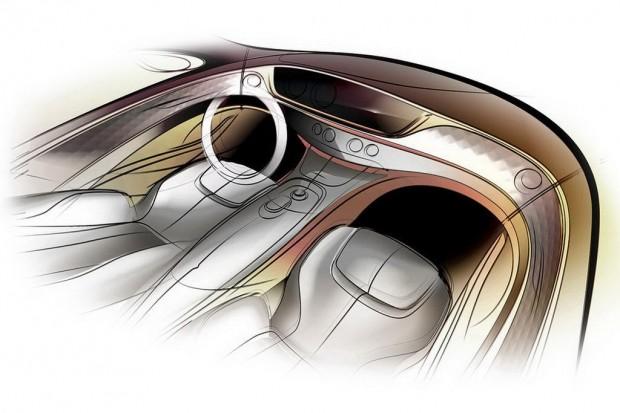 2014-Mercedes-S-Class-16[2] (1)
