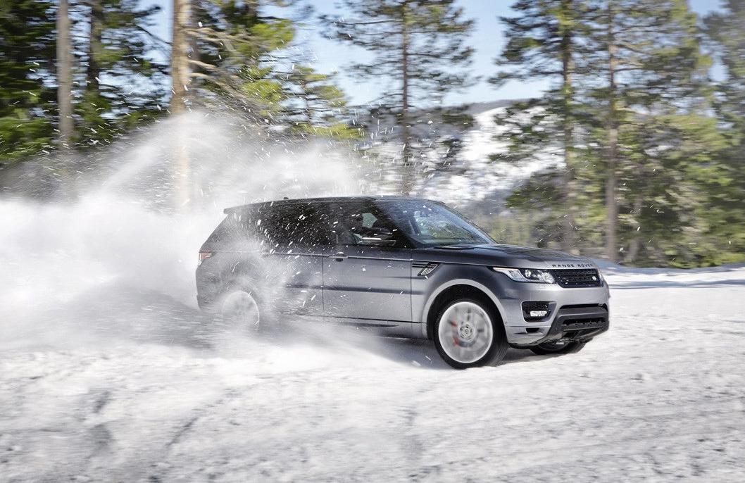 2014-Range-Rover-Sport-11[2]