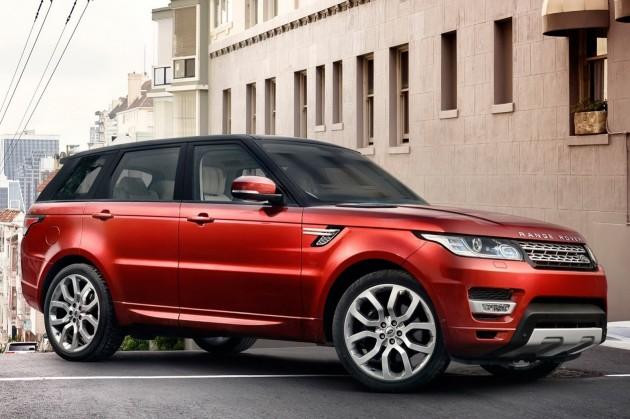 2014-Range-Rover-Sport-1[2] (1)