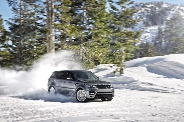2014-Range-Rover-Sport-12[2]