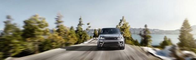 2014-Range-Rover-Sport-14[2]