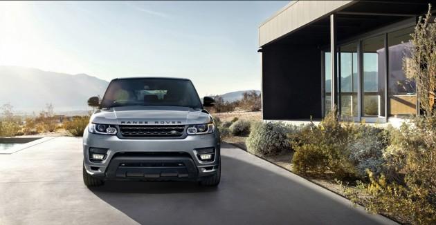 2014-Range-Rover-Sport-17[2]