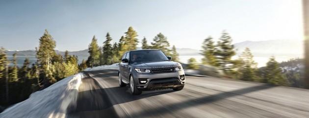 2014-Range-Rover-Sport-18[2]