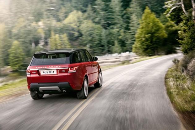 2014-Range-Rover-Sport-19[2]
