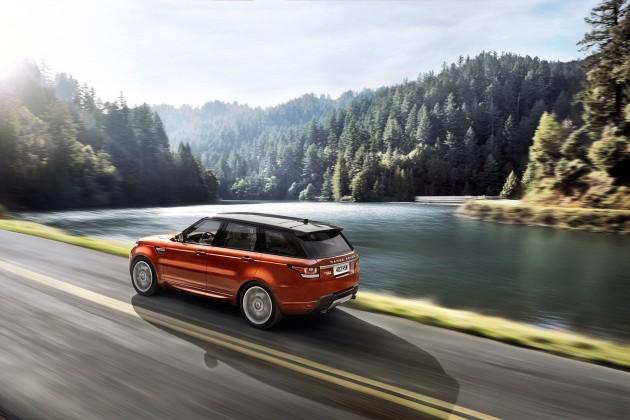 2014-Range-Rover-Sport-20[2]
