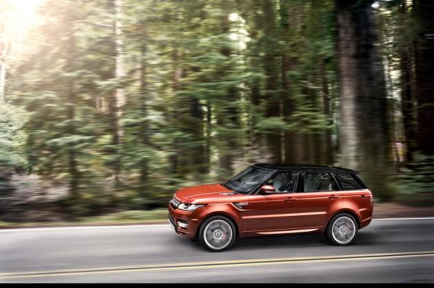 2014-Range-Rover-Sport-21[2]