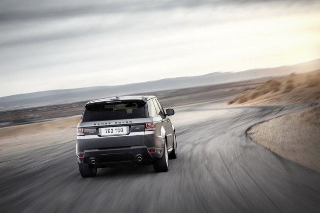 2014-Range-Rover-Sport-2[2] (1)