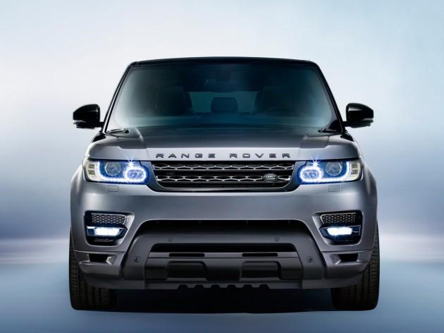 2014-Range-Rover-Sport-2[2]