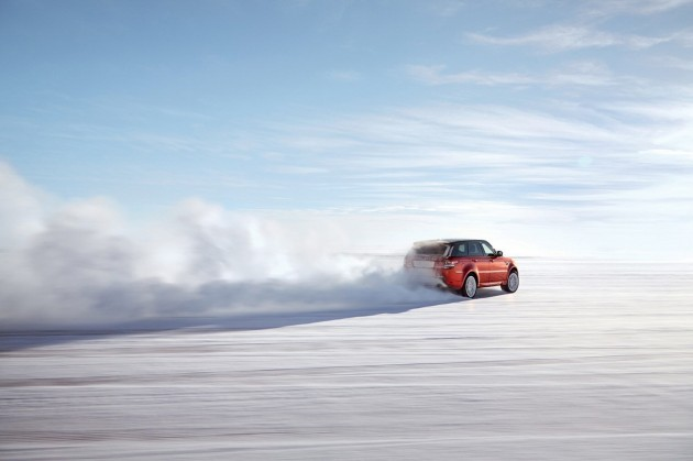 2014-Range-Rover-Sport-23[2]