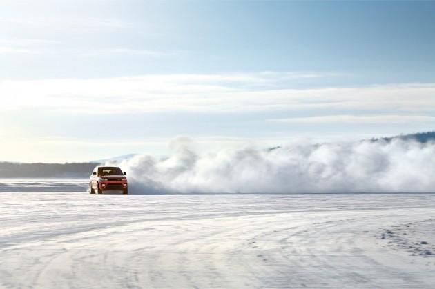 2014-Range-Rover-Sport-24[2]