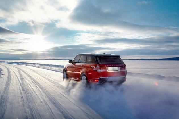 2014-Range-Rover-Sport-25[2]