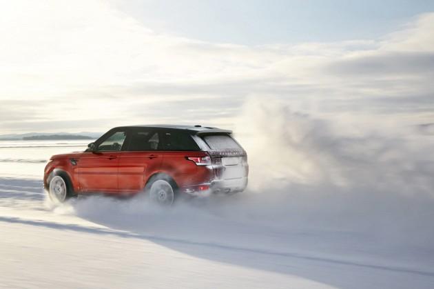 2014-Range-Rover-Sport-26[2]