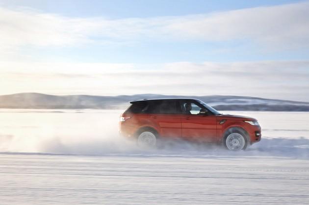 2014-Range-Rover-Sport-27[2]