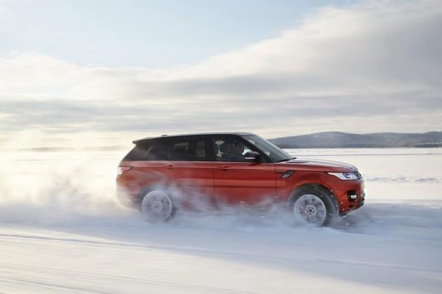 2014-Range-Rover-Sport-28[2]