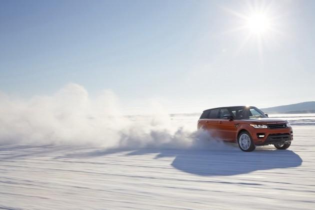 2014-Range-Rover-Sport-29[2]