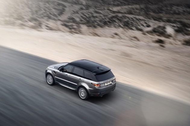 2014-Range-Rover-Sport-3[2] (1)