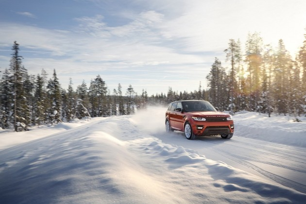 2014-Range-Rover-Sport-32[2]