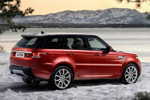 2014-Range-Rover-Sport-34[2]
