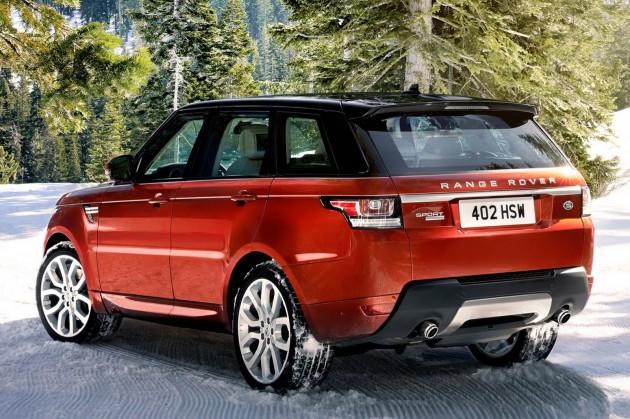 2014-Range-Rover-Sport-35[2]